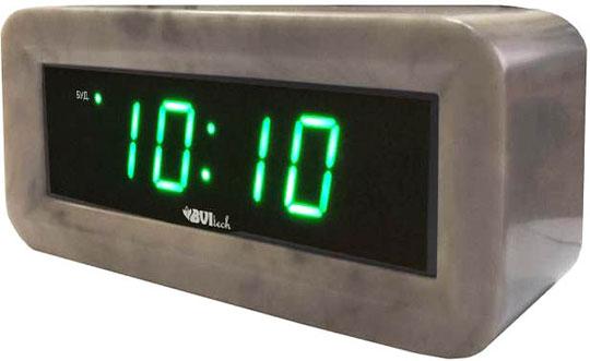 Настольные часы BVItech BV-18G настольные часы bvitech bv 412g