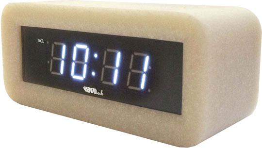 Настольные часы BVItech BV-18W настольные часы bvitech bv 412r