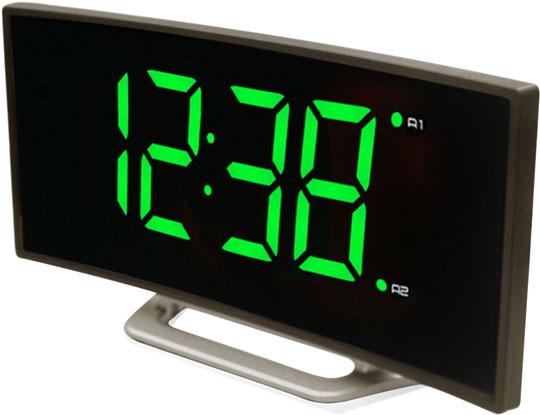Настольные часы BVItech BV-412G настольные часы bvitech bv 412r