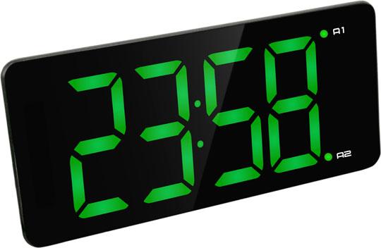 Настольные часы BVItech BV-475GKx