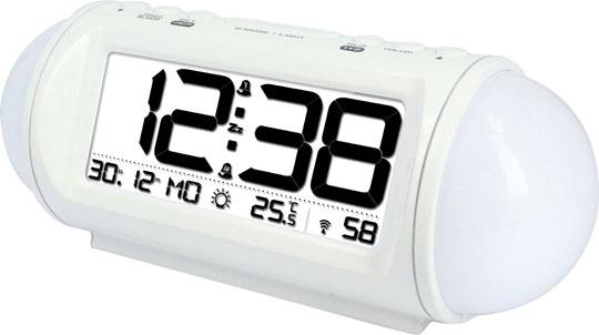 Настольные часы BVItech BV-47Wxx sitemap 285 xml