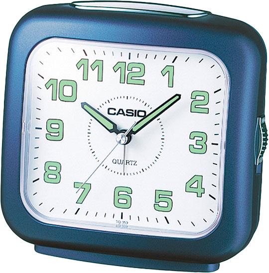 цена на Настольные часы Casio TQ-359-2E