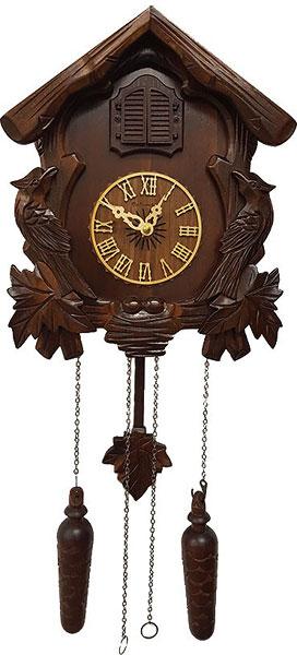 Настенные часы Columbus CQ-025