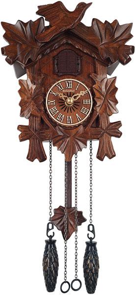 Настенные часы Columbus CQ-038C