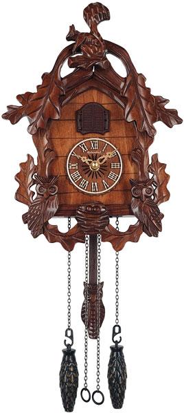 Настенные часы Columbus CQ-077C