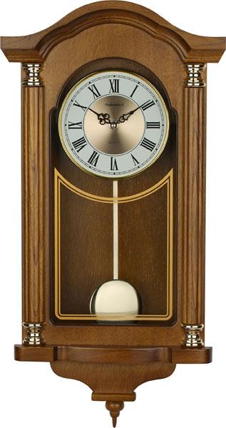 Настенные часы Columbus Co-00282