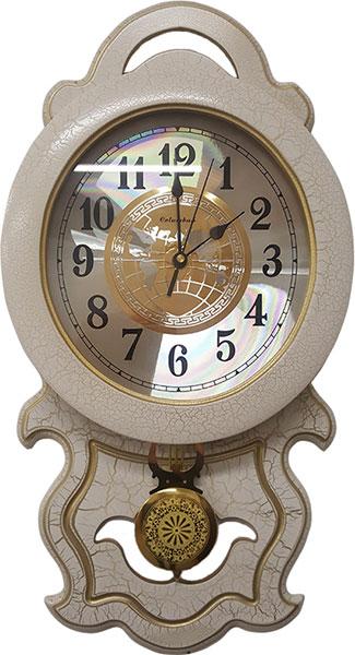 Настенные часы columbus co-024-kr