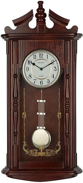 Настенные часы Columbus Co-00390 columbus 20