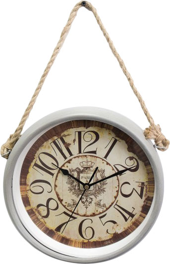 Настенные часы Designer Clock MC-105