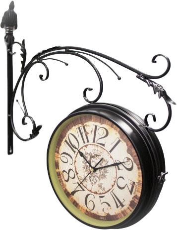 Настенные часы Designer Clock MC-124