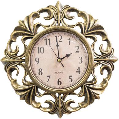 Настенные часы Designer Clock MC-2855-3