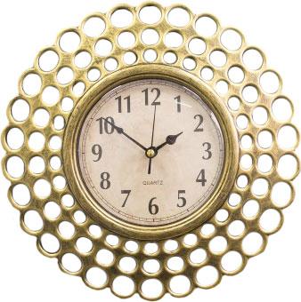 Настенные часы Designer Clock MC-2877-3