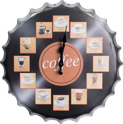 Настенные часы Designer Clock MC-304