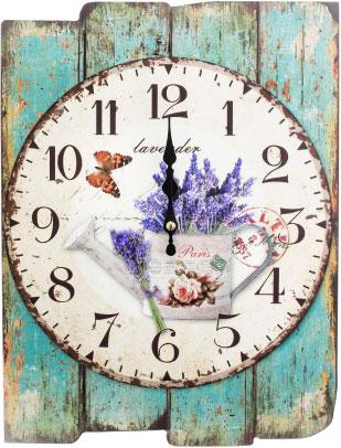 Настенные часы Designer Clock MC-412