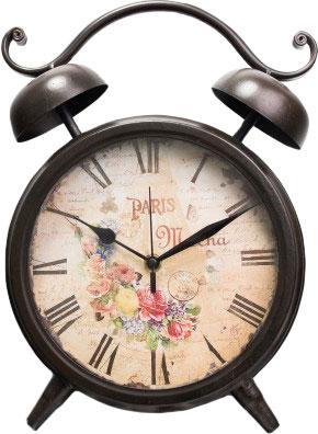 Настольные часы Designer Clock MT-003