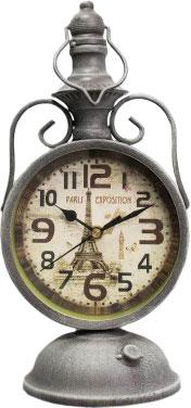 Настольные часы Designer Clock MT-009
