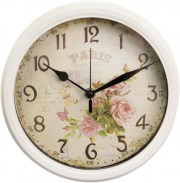 Designer Clock MC-121