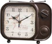 Designer Clock MT-021