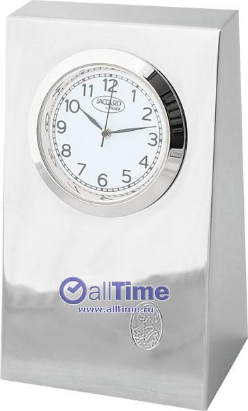 Сувенирные часы El Casco AllTime.RU 6820.000