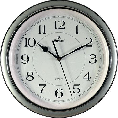 купить Настенные часы Gastar 205A онлайн
