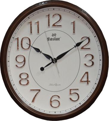 купить Настенные часы Gastar 3001A онлайн