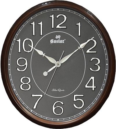 Фото «Настенные часы Gastar 3001B»