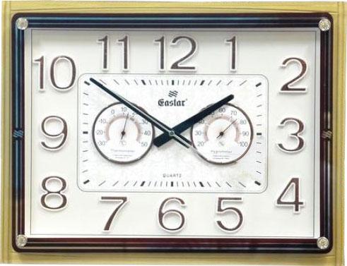 Настенные часы Gastar 3002A