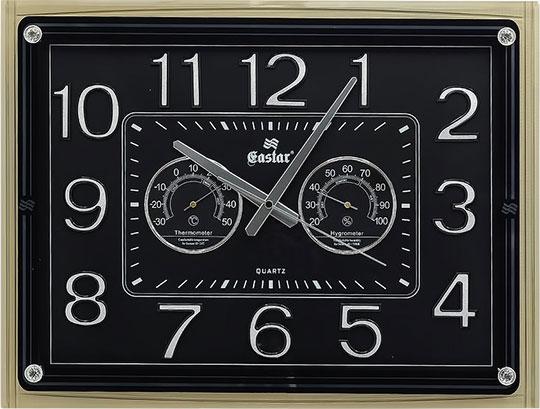 Настенные часы Gastar 3002B