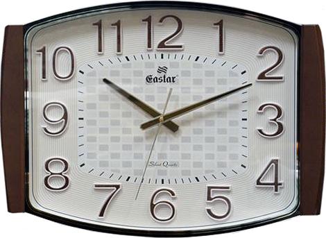 Настенные часы Gastar 3007A