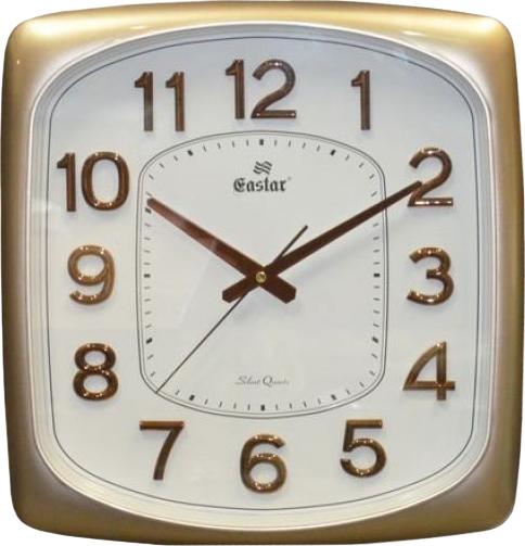 купить Настенные часы Gastar 3022A онлайн