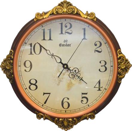 Настенные часы Gastar 3025I настенные часы gastar 631 ji