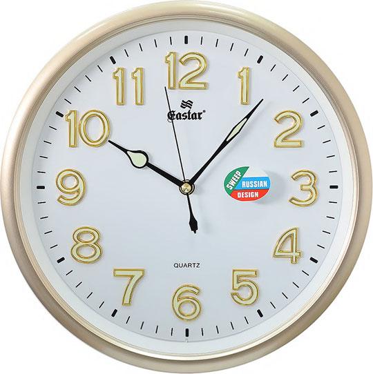 Настенные часы Gastar 3223A gastar gastar 840 b