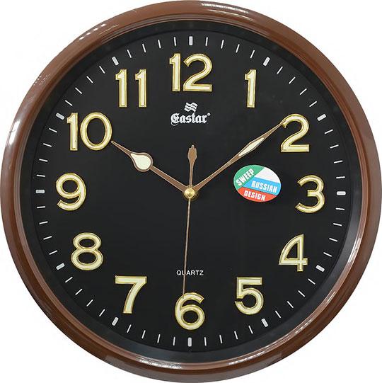 Настенные часы Gastar 3223B gastar настенные интерьерные часы gastar 0902 b