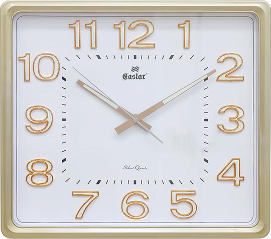 Настенные часы Gastar 3225A настенные часы gastar 895 yg a