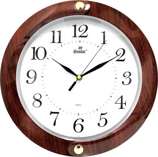 Настенные часы Gastar 621JJI gastar настенные интерьерные часы gastar 0902 b