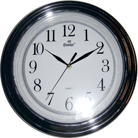 Настенные часы Gastar 626A gastar gastar 840 b