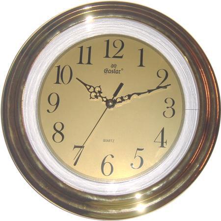 Настенные часы Gastar 626C gastar настенные интерьерные часы gastar 0902 b