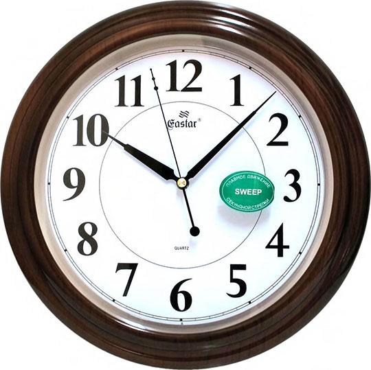 Настенные часы Gastar 627JI