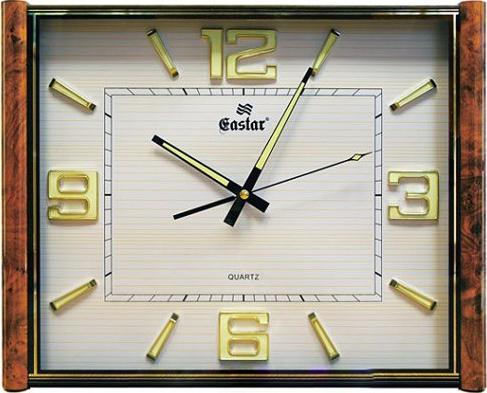 Настенные часы Gastar 829A gastar gastar 867 a