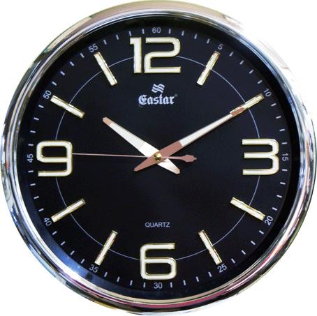 Настенные часы Gastar 835YGB настенные часы gastar 835 yg ji