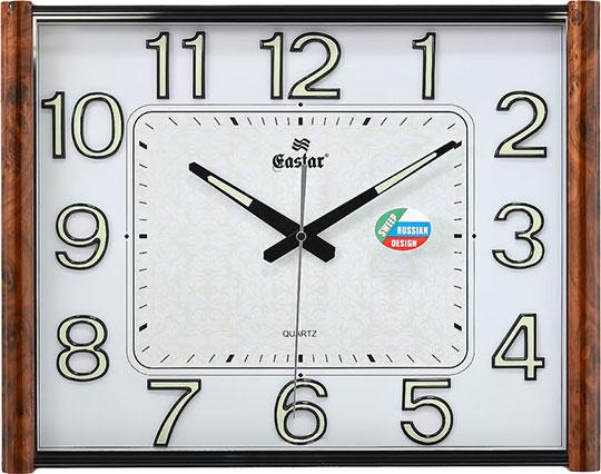 цена на Настенные часы Gastar 854YGA