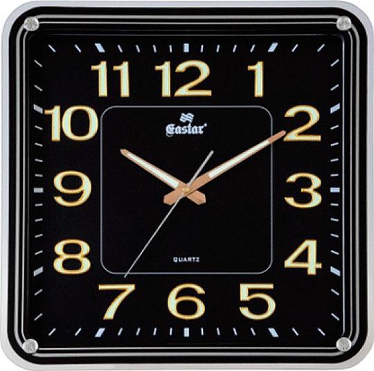 купить Настенные часы Gastar 860YGB онлайн