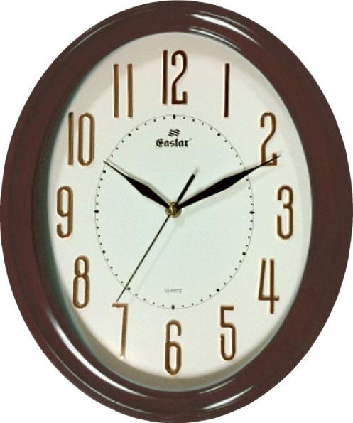 цена на Настенные часы Gastar 862A