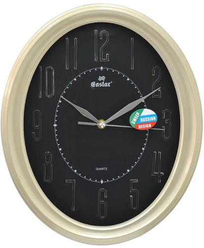 Настенные часы Gastar 862B gastar настенные интерьерные часы gastar 0902 b