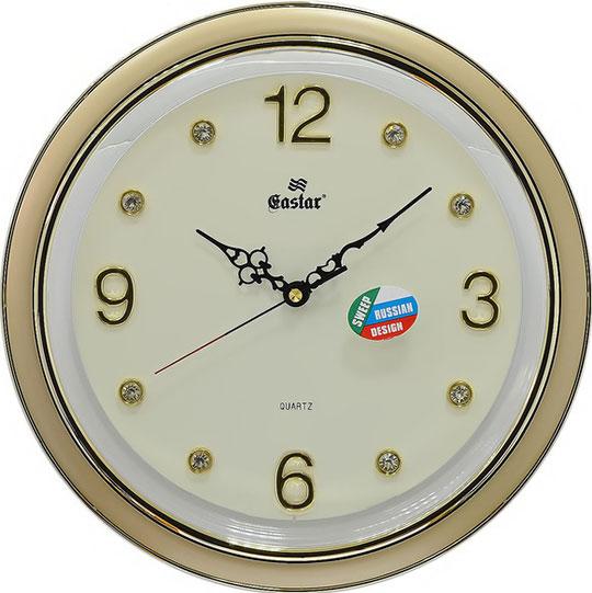 Настенные часы Gastar 870A gastar gastar 867 a