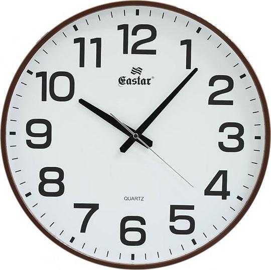 Настенные часы Gastar 885A gastar настенные интерьерные часы gastar 0902 b