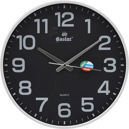 Настенные часы Gastar 885B gastar настенные интерьерные часы gastar 0902 b