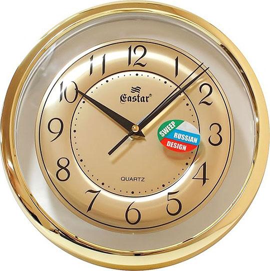 Настенные часы Gastar 902C gastar настенные интерьерные часы gastar 0902 b