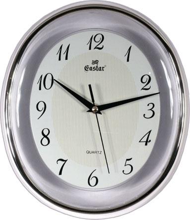 Настенные часы Gastar 934A gastar gastar 840 b