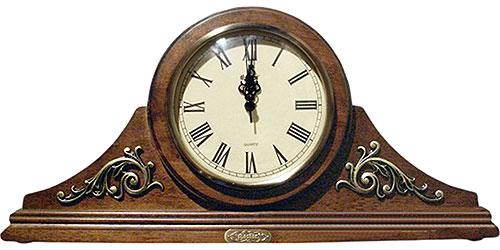 Настольные часы Gastar C637-B02 gastar gastar cw8374 blue